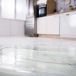 water damage restoration maricopa county