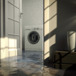 water damage cleanup phoenix, water damage restoration phoenix, water damage phoenix,
